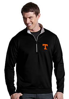 Antigua® Tennessee Volunteers Leader Pullover