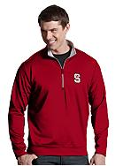 Antigua® NC State Wolfpack Leader Pullover
