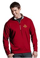 Antigua® Iowa State Cyclones Leader Pullover