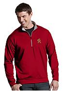 Antigua® Maryland Terrapins Leader Pullover