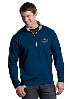 Antigua Penn State Nittany Lions Leader Pullover