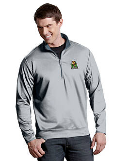 Antigua Marshall Thundering Herd Leader Pullover