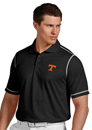 Antigua® Tennessee Volunteers Icon Polo