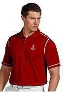 Antigua® Boston Red Sox Icon Polo