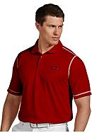 Antigua® Arkansas Razorbacks Icon Polo