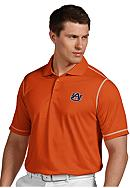Antigua® Auburn Tigers Icon Polo