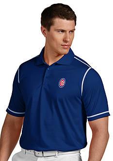 Antigua® Chicago Cubs Icon Polo