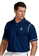 Antigua® Washington Nationals Icon Polo