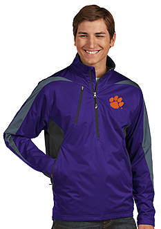 Antigua® Clemson Tigers Discover Jacket