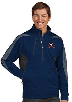 Antigua Virginia Cavaliers Discover Jacket