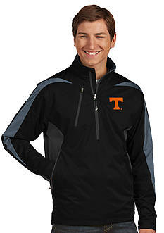 Antigua® Tennessee Volunteers Discover Jacket