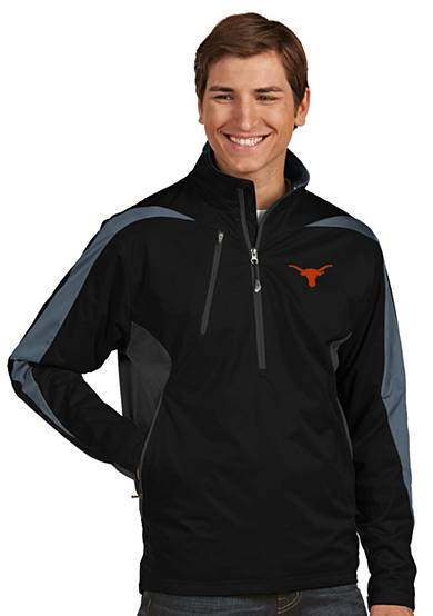 Antigua® Texas Longhorns Discover Jacket