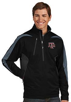 Antigua Texas A & M Aggies Discover Jacket
