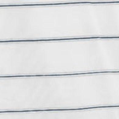 Men: Polo Shirts Sale: White/Silver Antigua Chicago Cubs Deluxe Polo