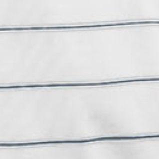 Men: Polo Shirts Sale: White Antigua Atlanta Braves Deluxe Polo