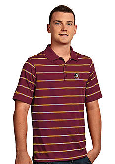 Antigua® Florida State Seminoles Deluxe Polo