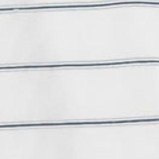 Men: Polo Shirts Sale: White/Silver Antigua Washington Nationals Deluxe Polo