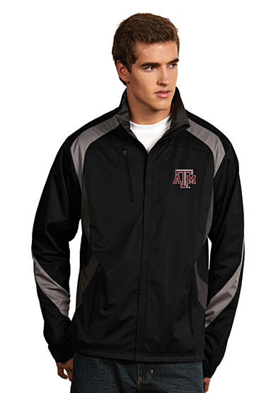 Antigua® Texas A & M Aggies Tempest Jacket