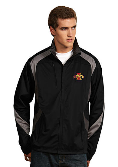 Antigua® Iowa State Cyclones Tempest Jacket