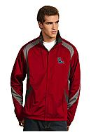 Antigua® Ole Miss Rebels Tempest Jacket