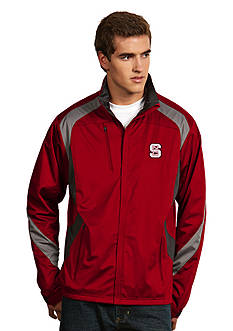 Antigua® NC State Wolfpack Tempest Jacket
