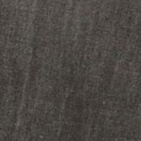 Men: Solid Sale: Black Antigua Florida State Seminoles Long Sleeve Chambray Shirt