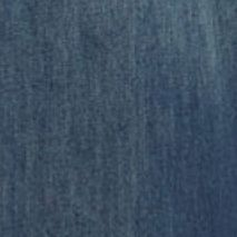 Men: Solid Sale: Dark Chambray Antigua UNC Tar Heels Long Sleeve Chambray Shirt