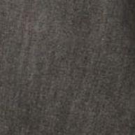 Men: Solid Sale: Black Antigua Arkansas Razorbacks Long Sleeve Chambray Shirt