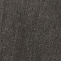 Men: Solid Sale: Black Antigua Syracuse Orange Long Sleeve Chambray Shirt
