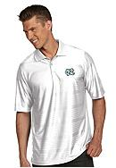 Antigua® UNC Tar Heels Illusion Polo