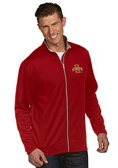 Antigua® Iowa State Cyclones Leader Jacket