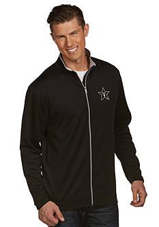 Antigua Vanderbilt Commodores Leader Jacket