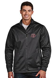 Antigua Texas A&M Men's Golf Jacket