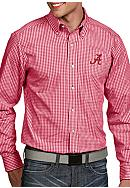 Antigua® Alabama Crimson Tide Associate Woven
