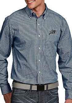 Antigua Navy Midshipmen Associate Woven Shirt