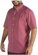 Antigua® Florida State Seminoles Short Sleeve