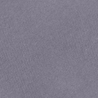 Young Men: Geoffrey Beene: Gray Geoffrey Beene Satin Solid Tie