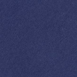 Young Men: Geoffrey Beene Accessories: Navy Geoffrey Beene Satin Solid Tie