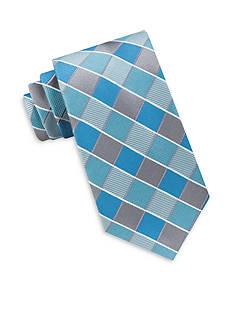 Geoffrey Beene Sunland Grid Tie