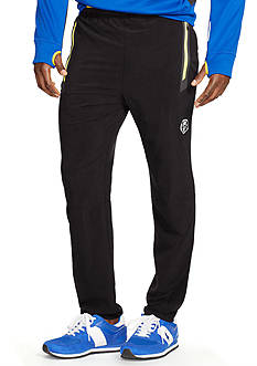 Polo Sport Velocity Active Pants