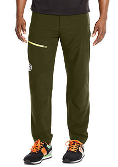 Polo Sport All-Terrain Pants