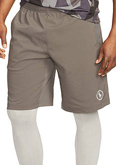 Polo Sport 10-in. All-Sport Shorts