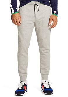 Polo Sport Fleece Pants