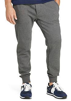 Polo Sport Fleece Active Pants