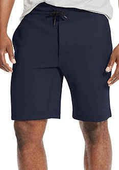 Polo Sport Fleece Athletic Short