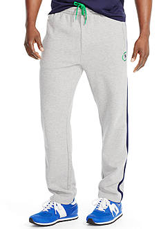 Polo Sport Interlock Track Pants