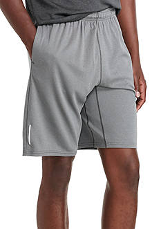 Polo Sport 10-in. Textured Athletic Shorts