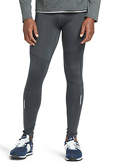 Polo Sport Quick-Wick Running Tights