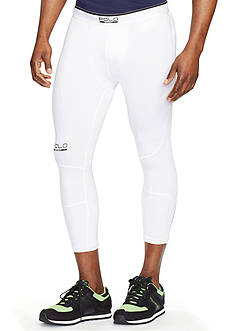 Polo Sport Compression Tights