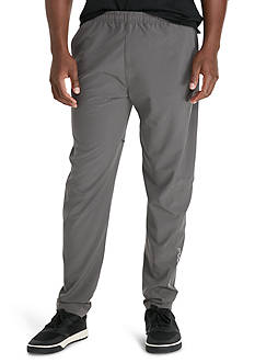 Polo Sport Stretch Training Pants